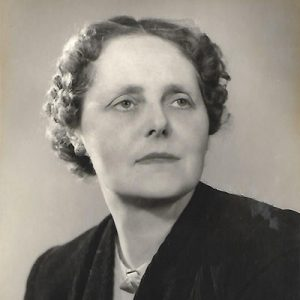 Lucy Beatrice Malleson